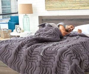 BEDGEAR Performance Blankets