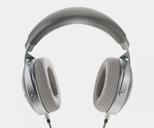 Focal Clear Heaphones