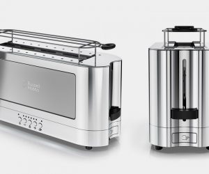 Russell Hobbs Long Toaster