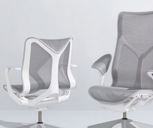 Herman Miller Cosm Task Chair