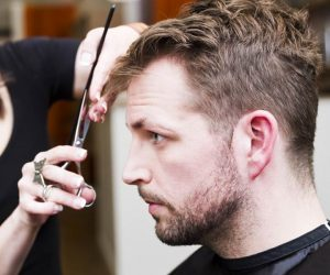 Top Grooming Errors Which Can Result In Hair Loss