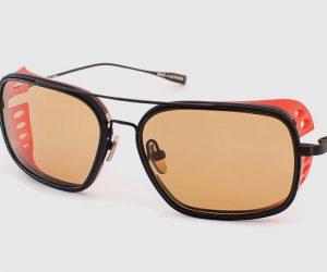 Aether & Salt Voyage Sunglasses