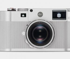 Leica x Zagato M10