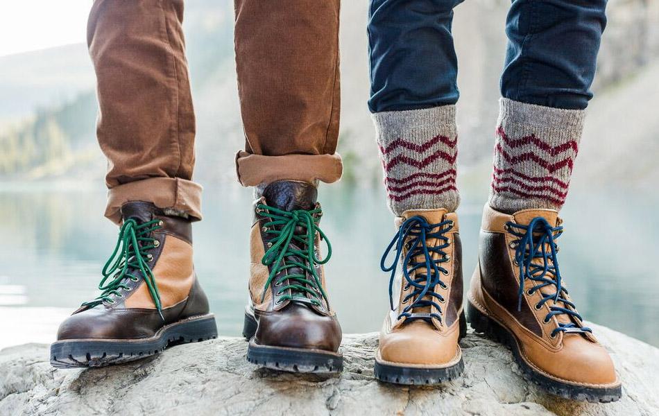 ubb-x-danner-boots.jpg
