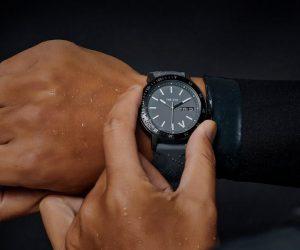 Baja Watches