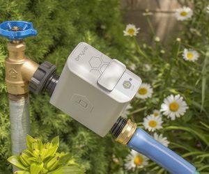 Orbit B-hyve Smart Faucet Timer