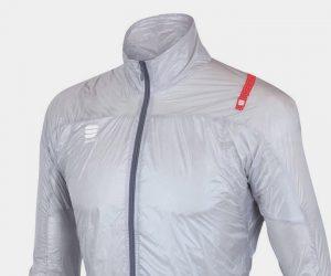 Sportful Hot Pack Ultra Light Jacket
