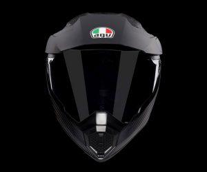 AGV AX-9 Helmet