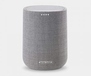 Harman Kardon Google-Enabled Citation One