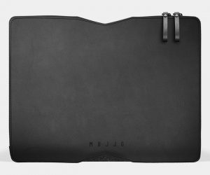 Macbook Air & Pro Folio Sleeve