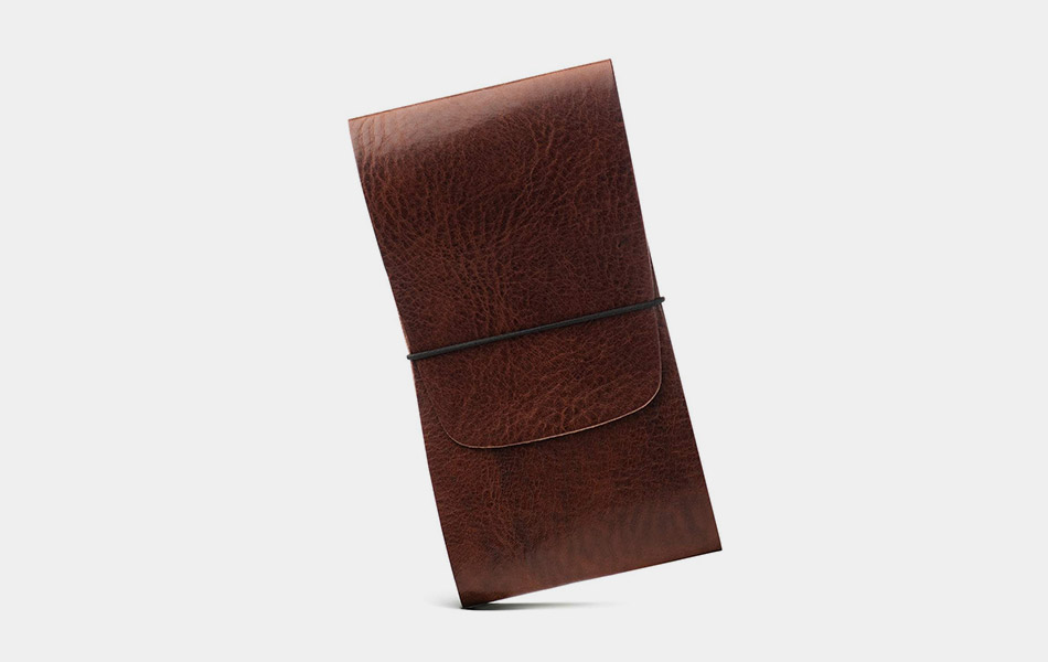 Type 964 Origami Wallet