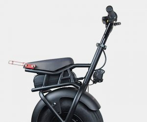 Superride Self Balancing Electric Unicycle S1000