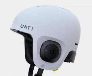 Unit 1 Soundshield
