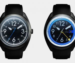 Vero SW Watch