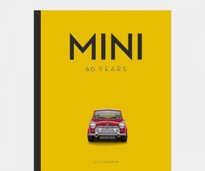 Mini 60 Years