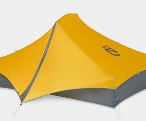 Nemo Rocket 2P Ultralight Backpacking Tent