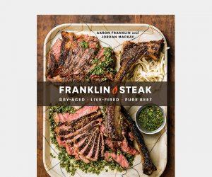 Franklin Steak