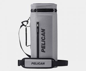 Pelican Dayventure Sling Cooler