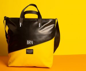 BRV Collection