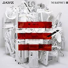Jay-Z The Blueprint 3