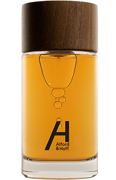 Alford & Hoff Classic The Fragrance