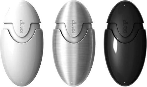 Sen7 Fragrance Atomizer
