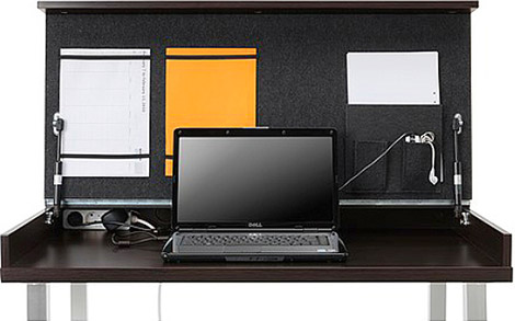 IKEA Vika Veine Table