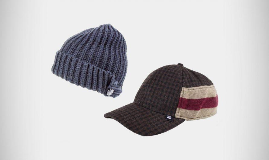 Block Headwear