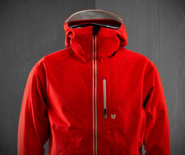 UVU Cold Race Jacket 01