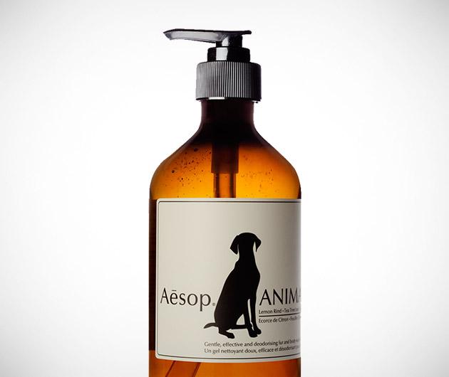 Aesop Animal Wash