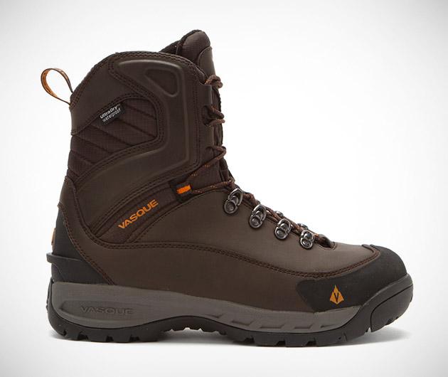 Vasque Snowburban UltraDry Boots