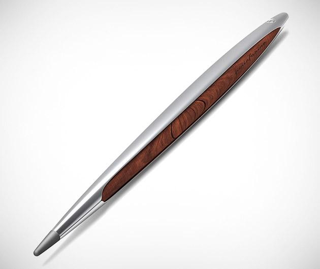 Pininfarina Cambiano Inkless Pen