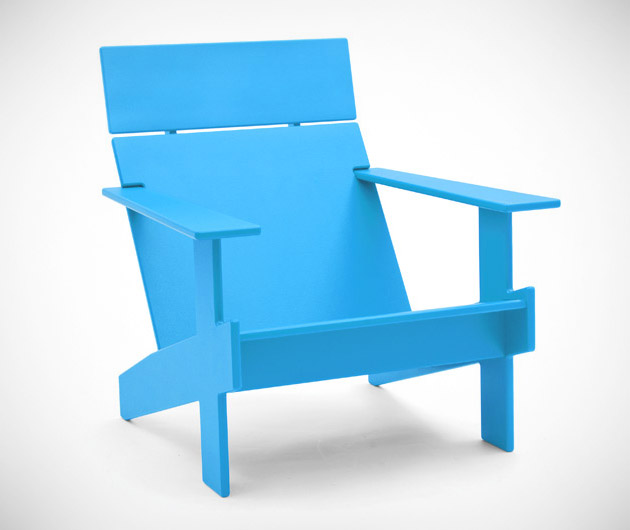 Loll Lollygagger Lounge Chair