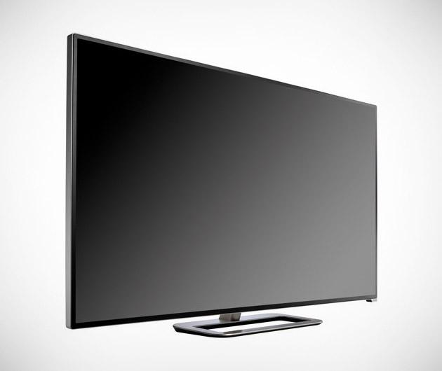 Vizio M-Series Smart TV