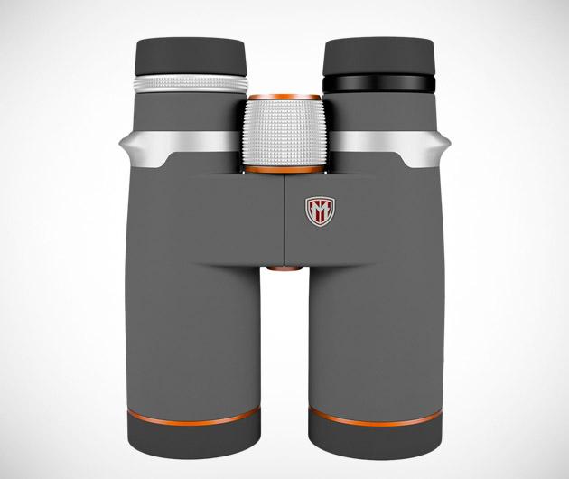 Maven Customizable Binoculars