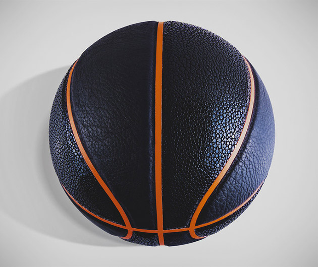 Unofish Basketballs250