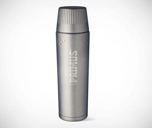 Primus Trailbreak Bottle