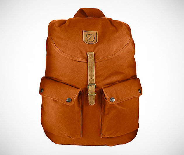 Fjall Raven Greenland Backpack