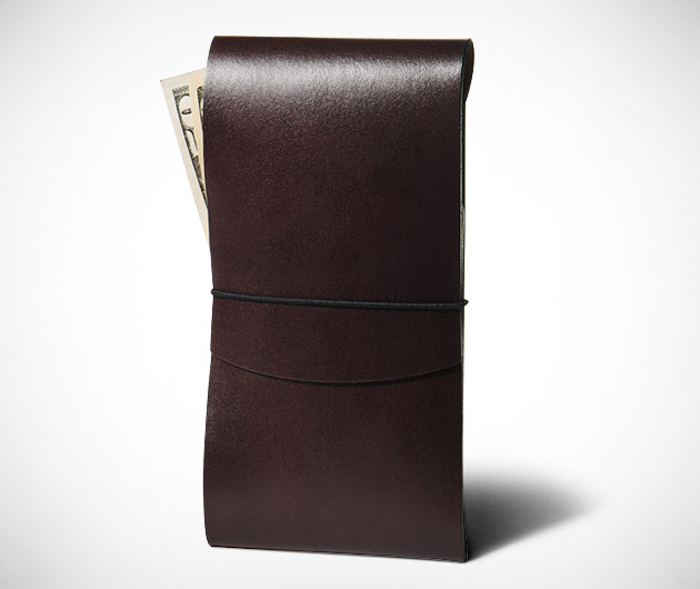 Moreca Origami Wallet
