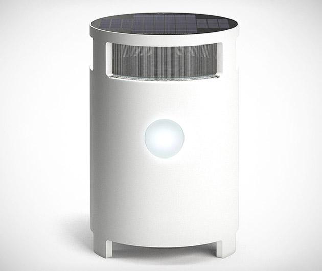 Om Sound System