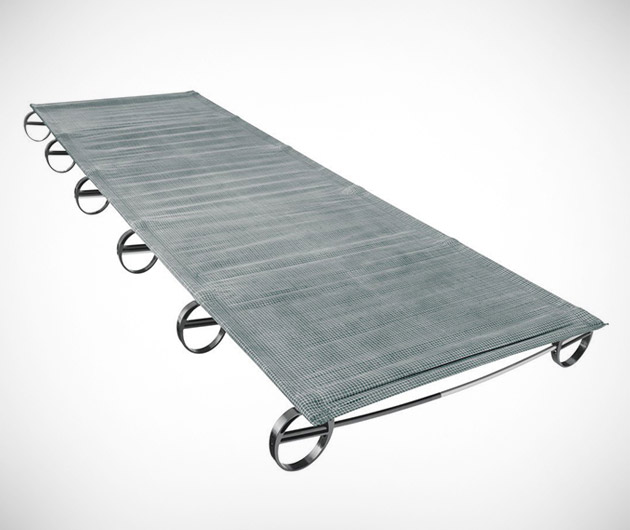 Therm-a-Rest LuxuryLite Cot