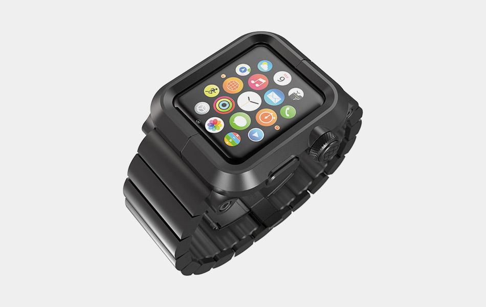 Lunatik EPIK for Apple Watch