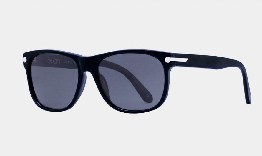 Ovan Bragi Sunglasses