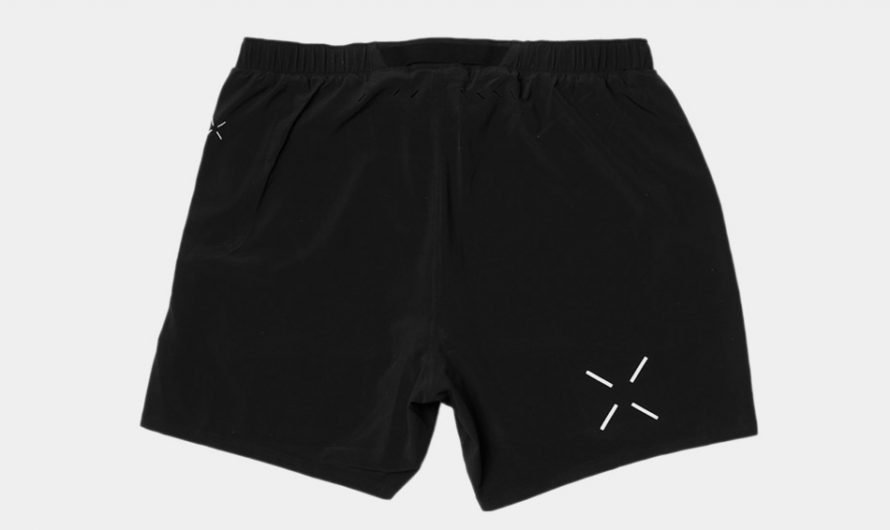 Ten Thousand Endurance Shorts