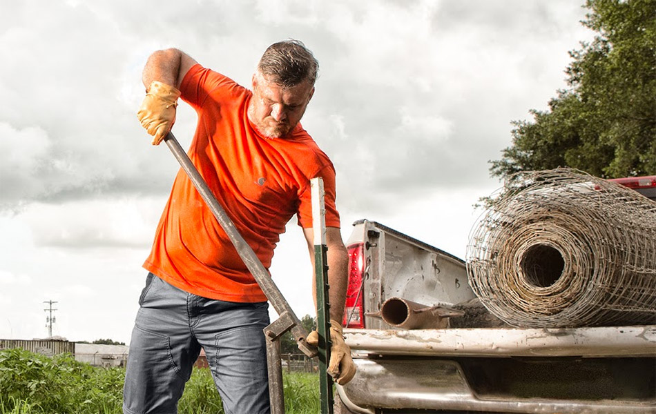 Carhartt Force Extremes Tees