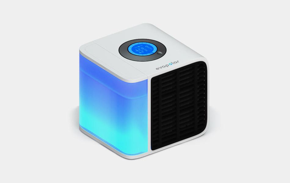 Evapolar Personal Air Cooler