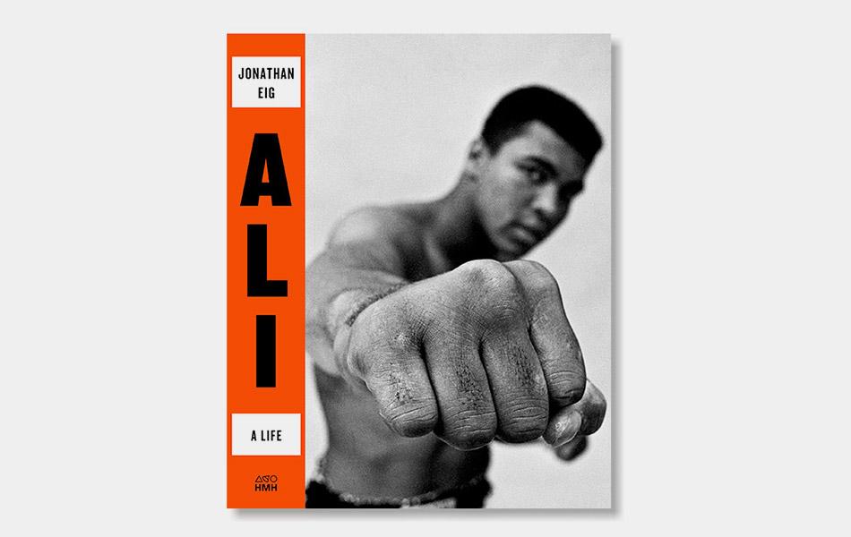 Ali: A Life
