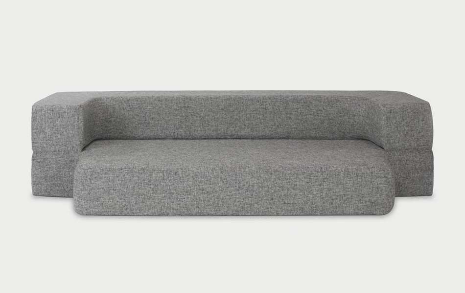 Couchbed