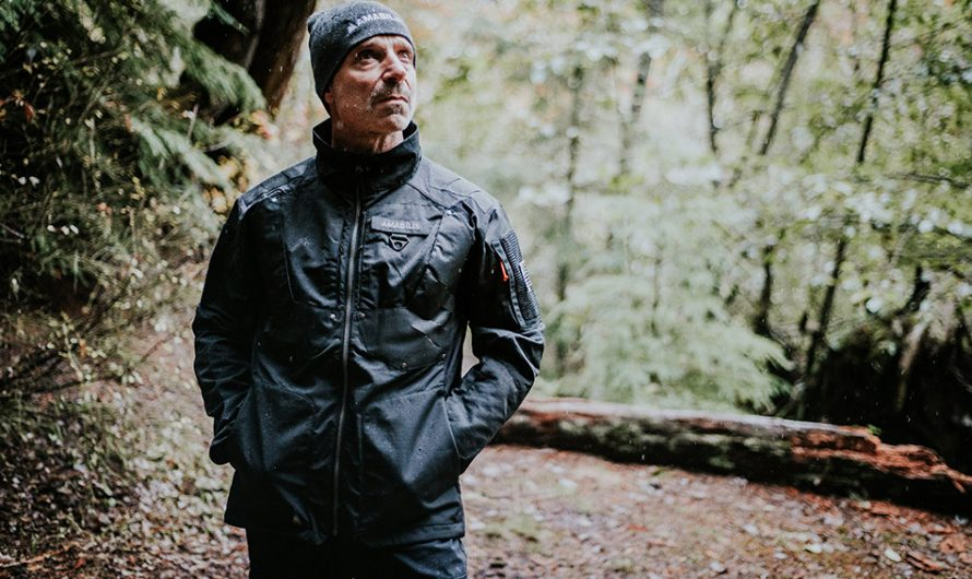 Responder Tactical Outerwear