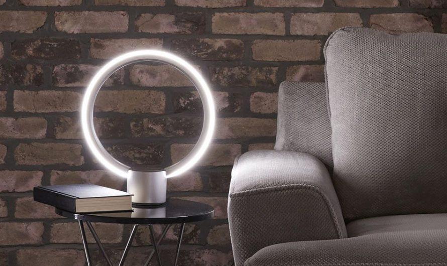 Sol Smart Light